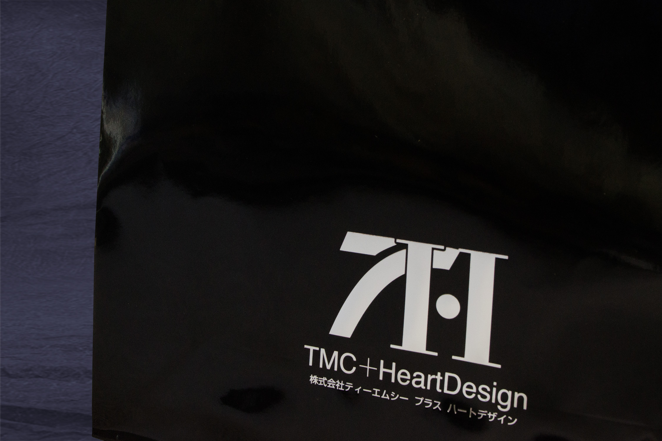 bag-tmc+heart_3