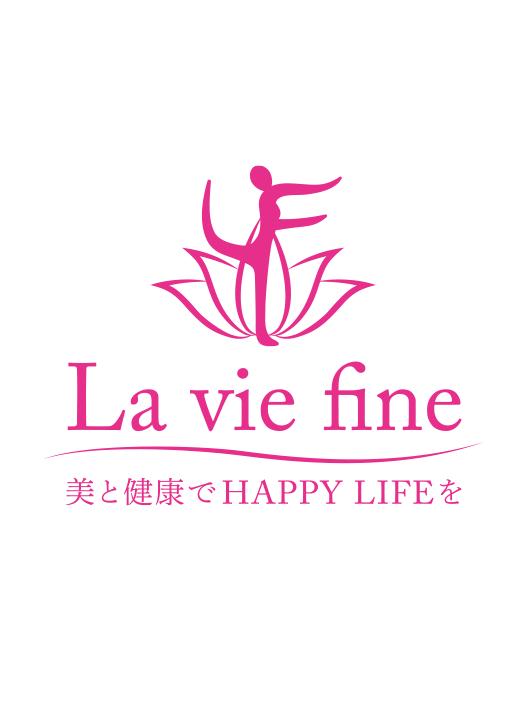 logo_la-vie-fine_0
