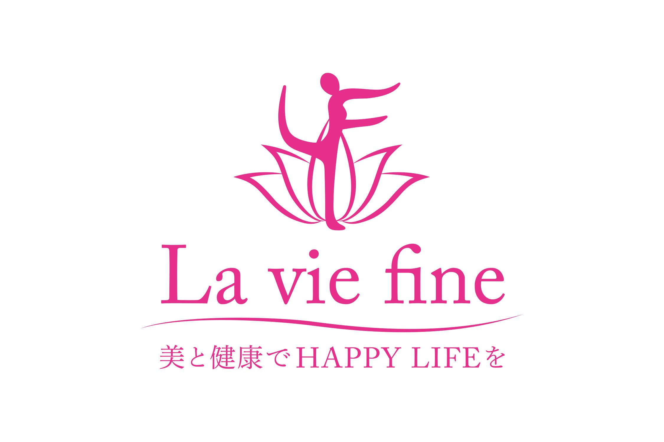 logo_la-vie-fine_1