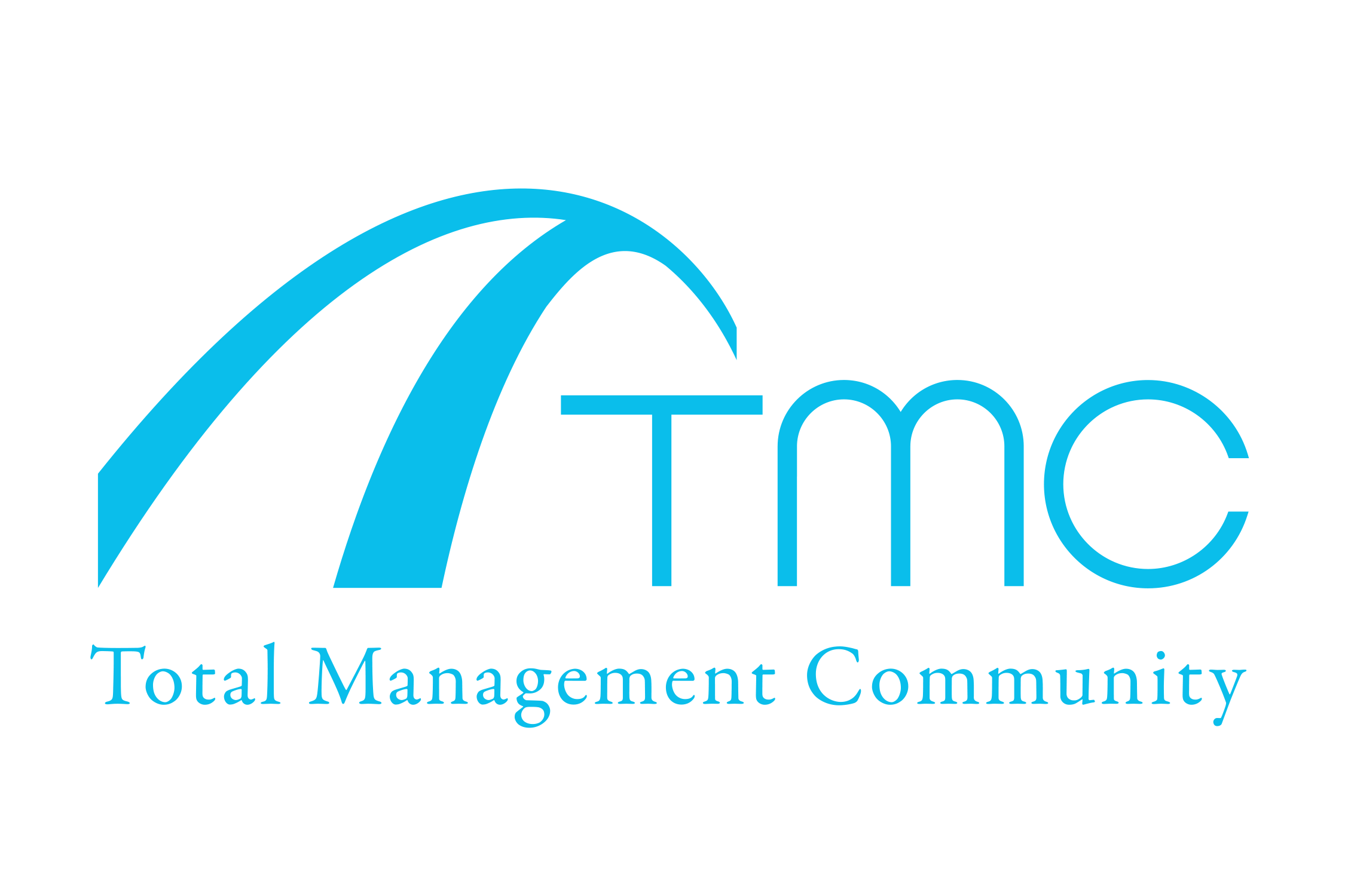 logo_tmc_2