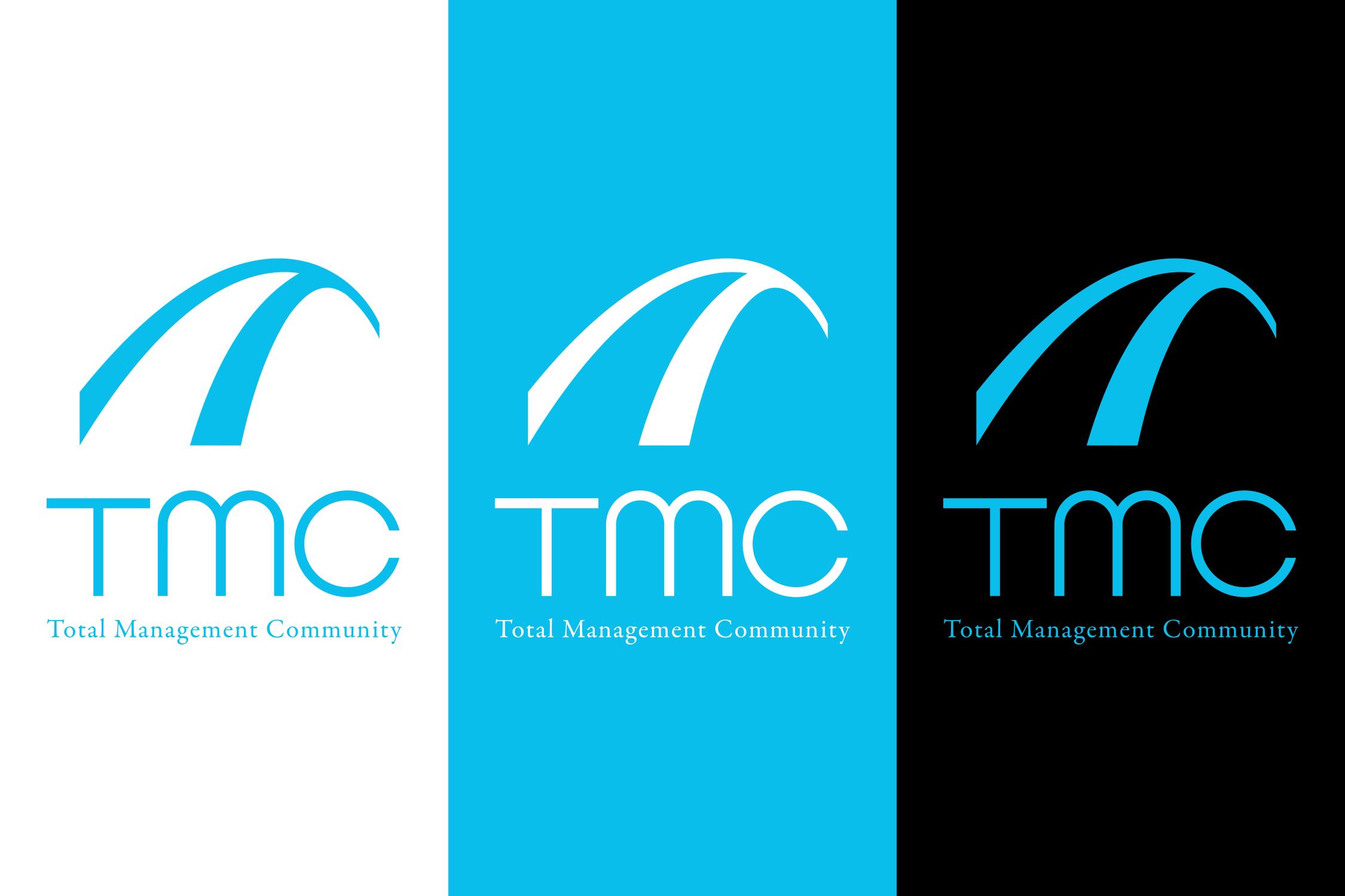 logo_tmc_4