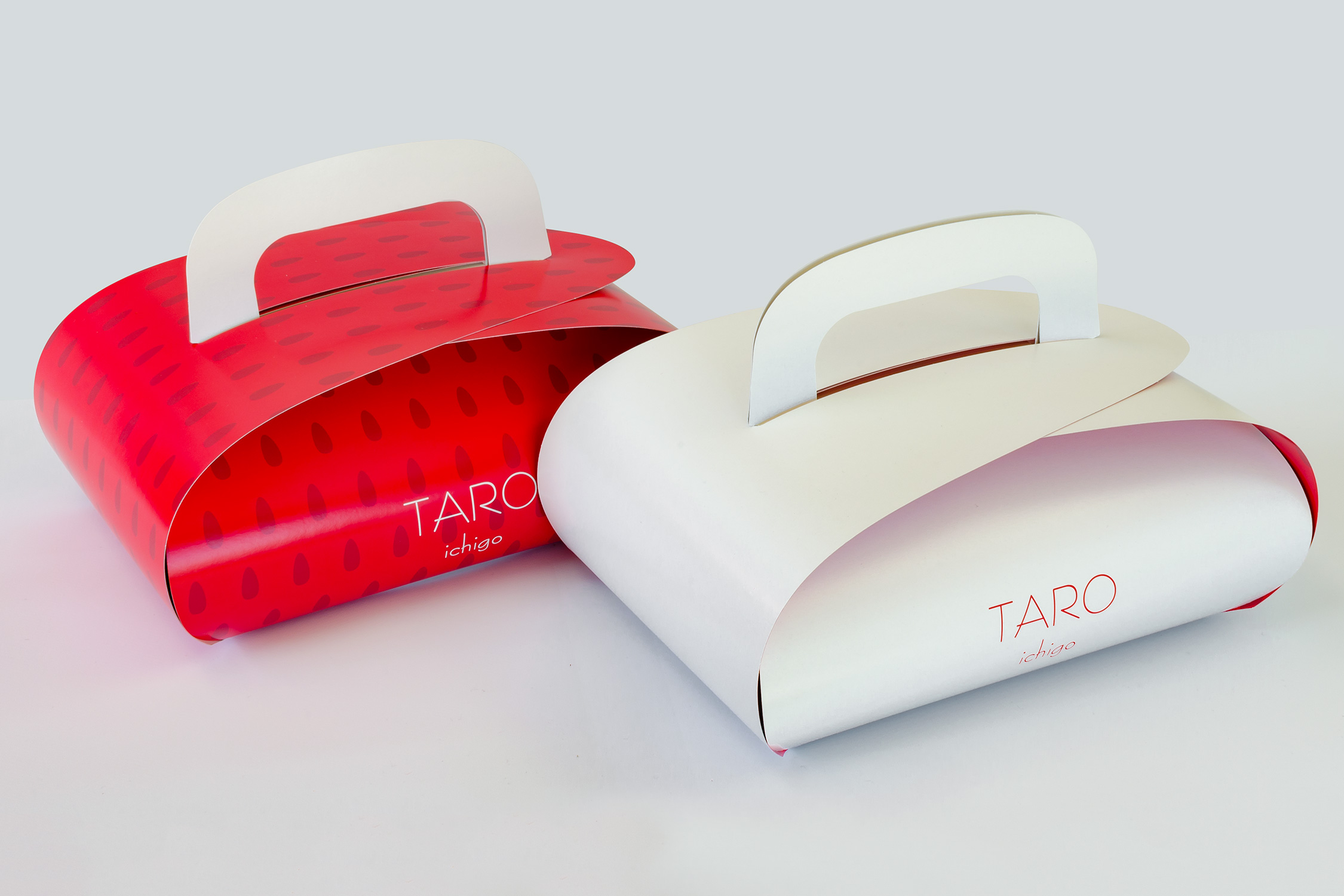 package_taro_2