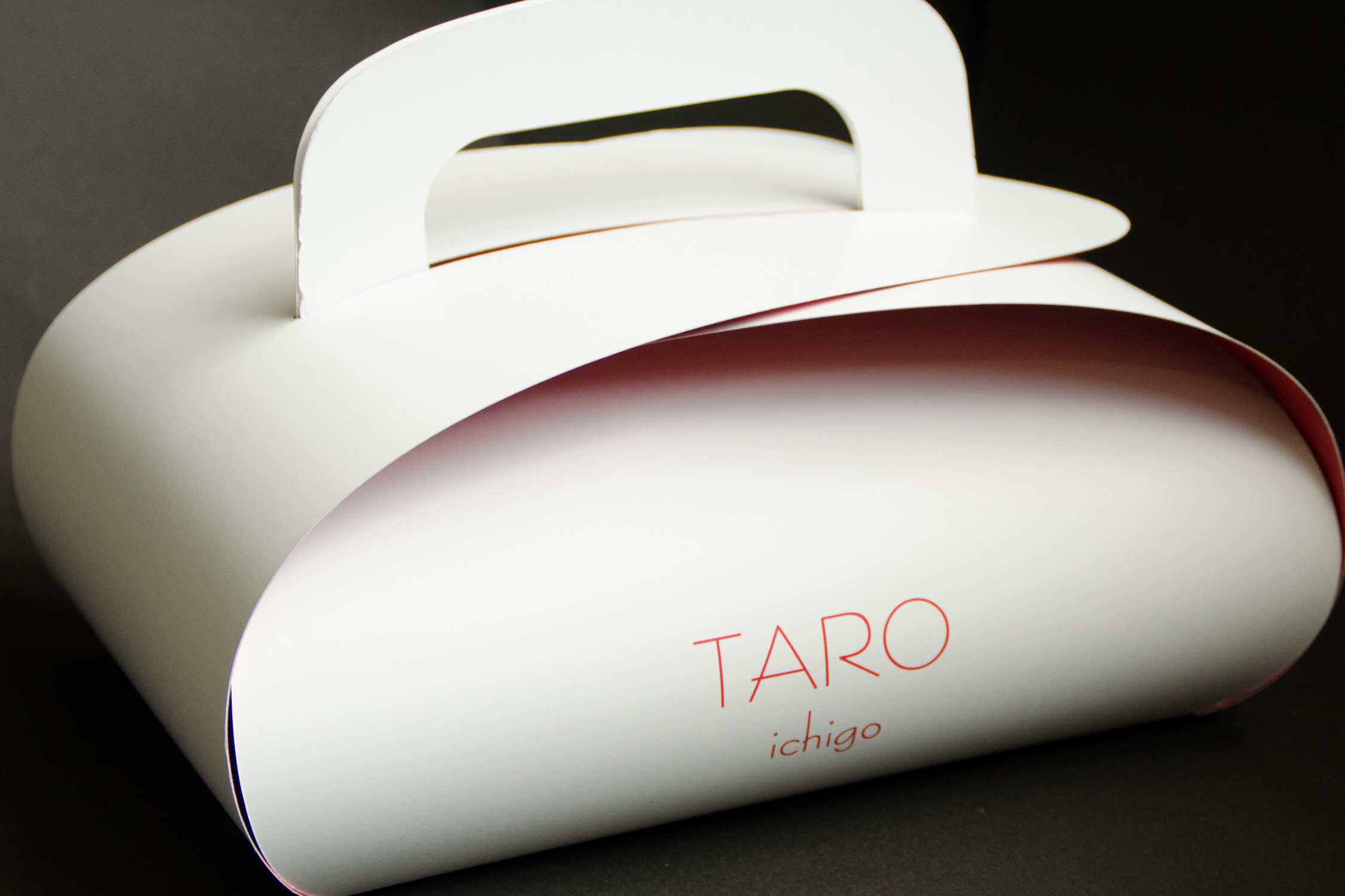 package_taro_5
