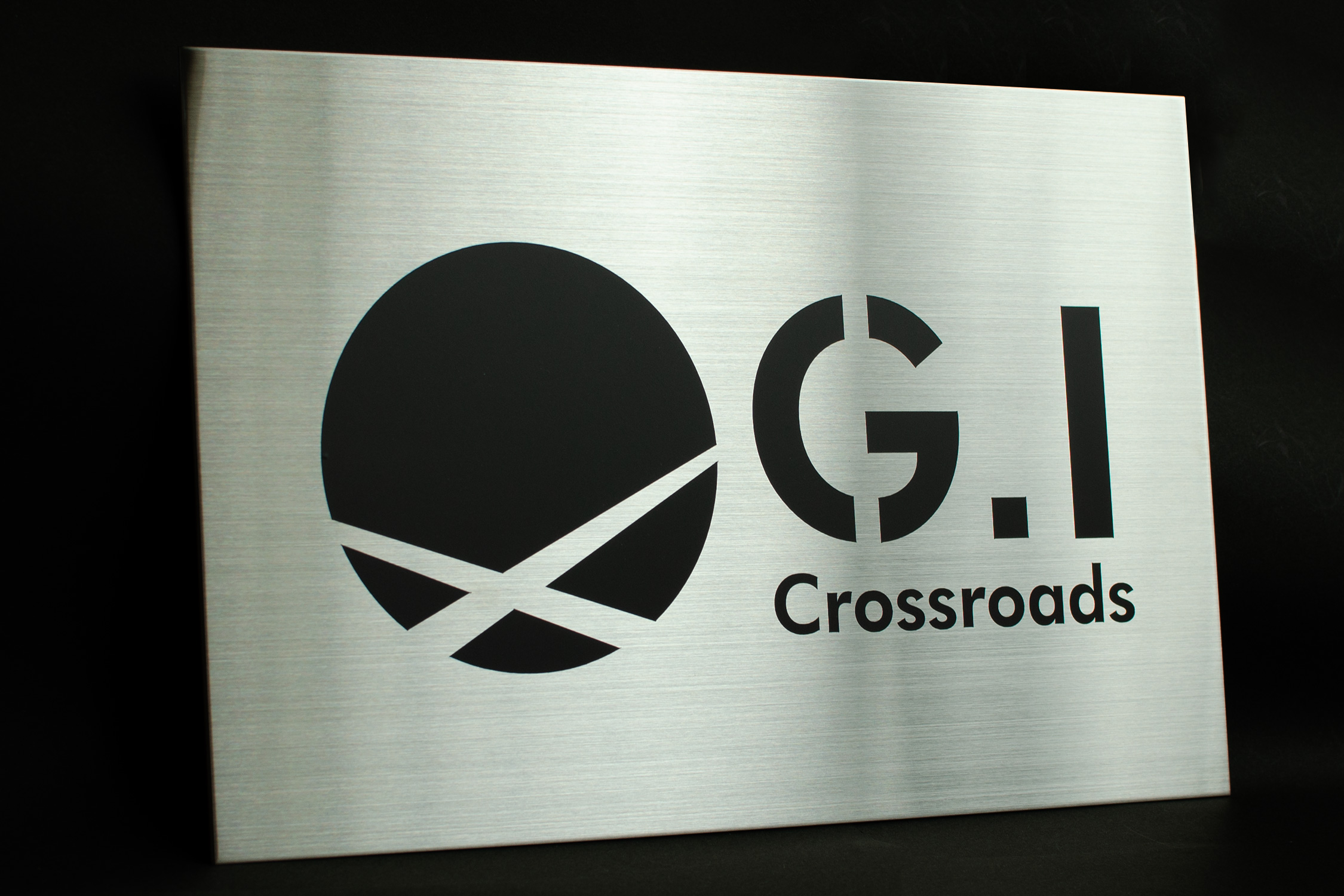 sign_g.i-crossroads_1