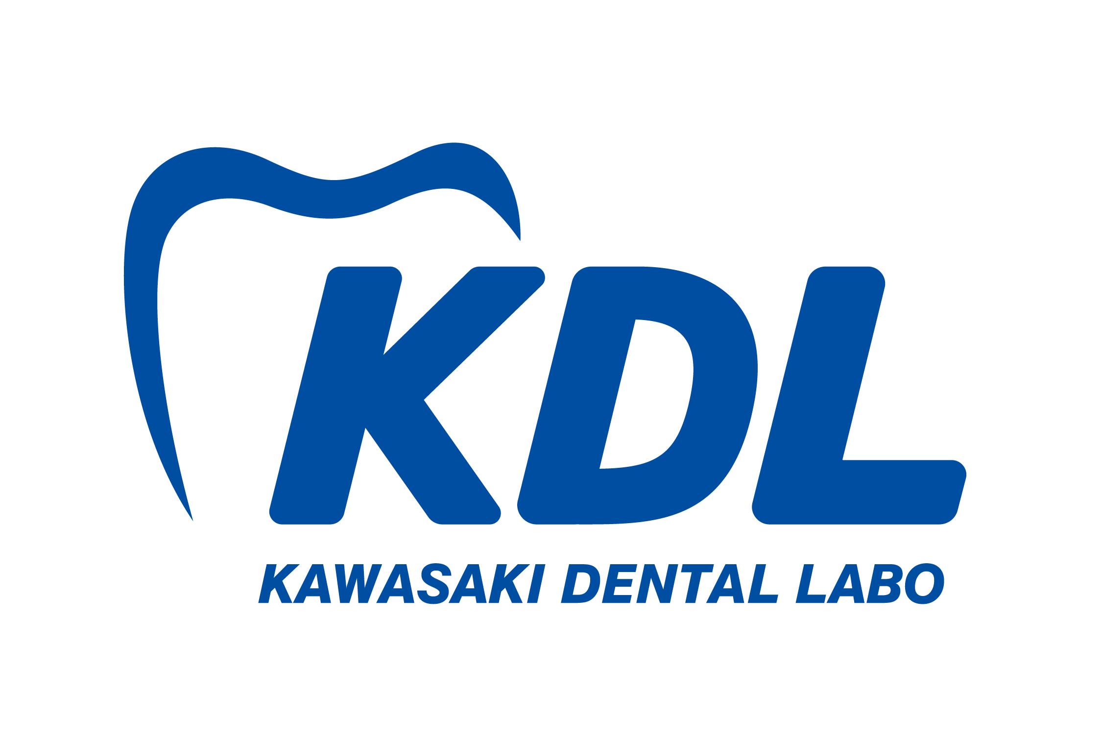 vi_kawasaki-dental-labo_3