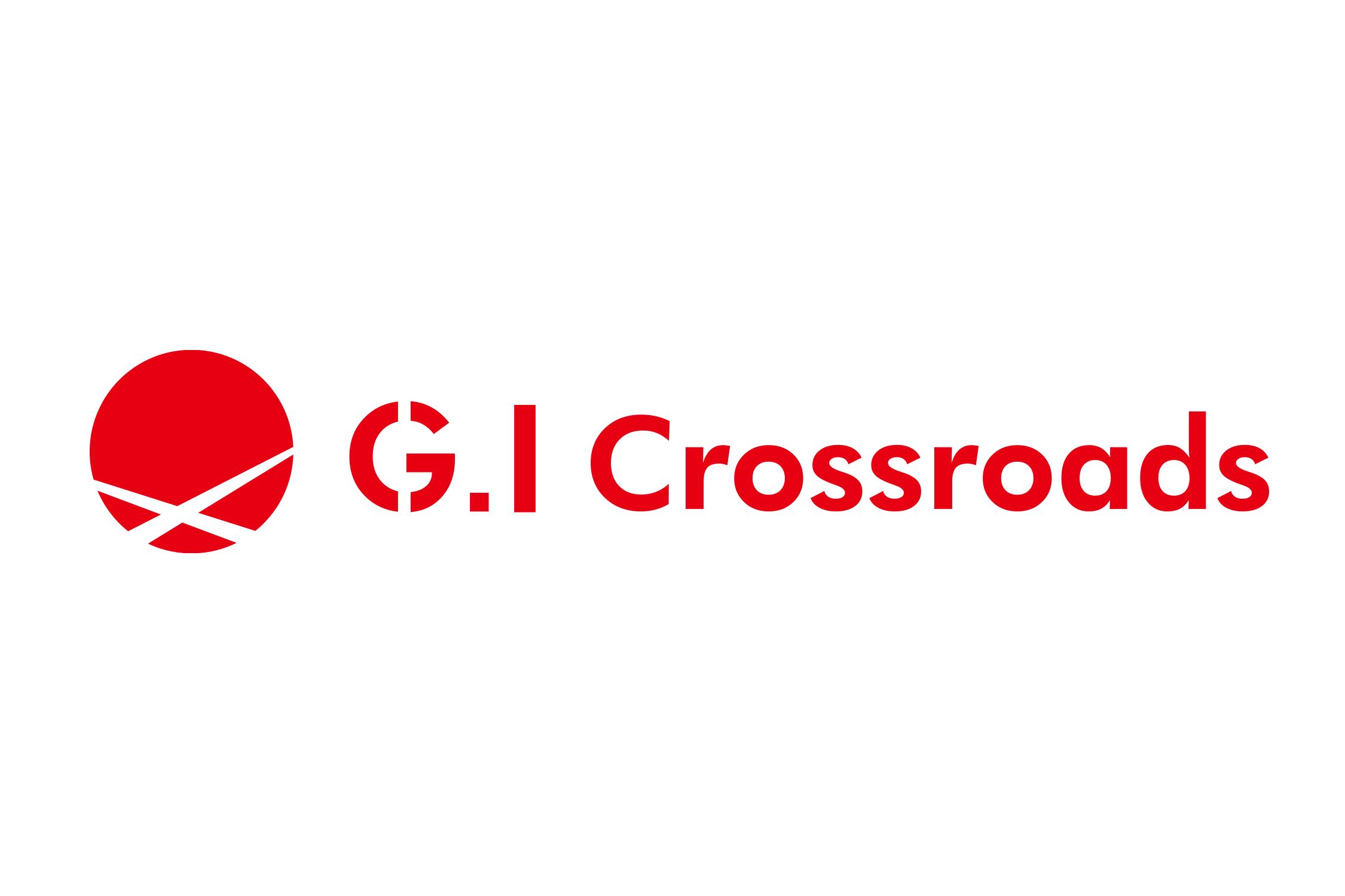 logo_g.i-crossroads_4